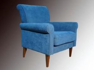 Малибу  кресло